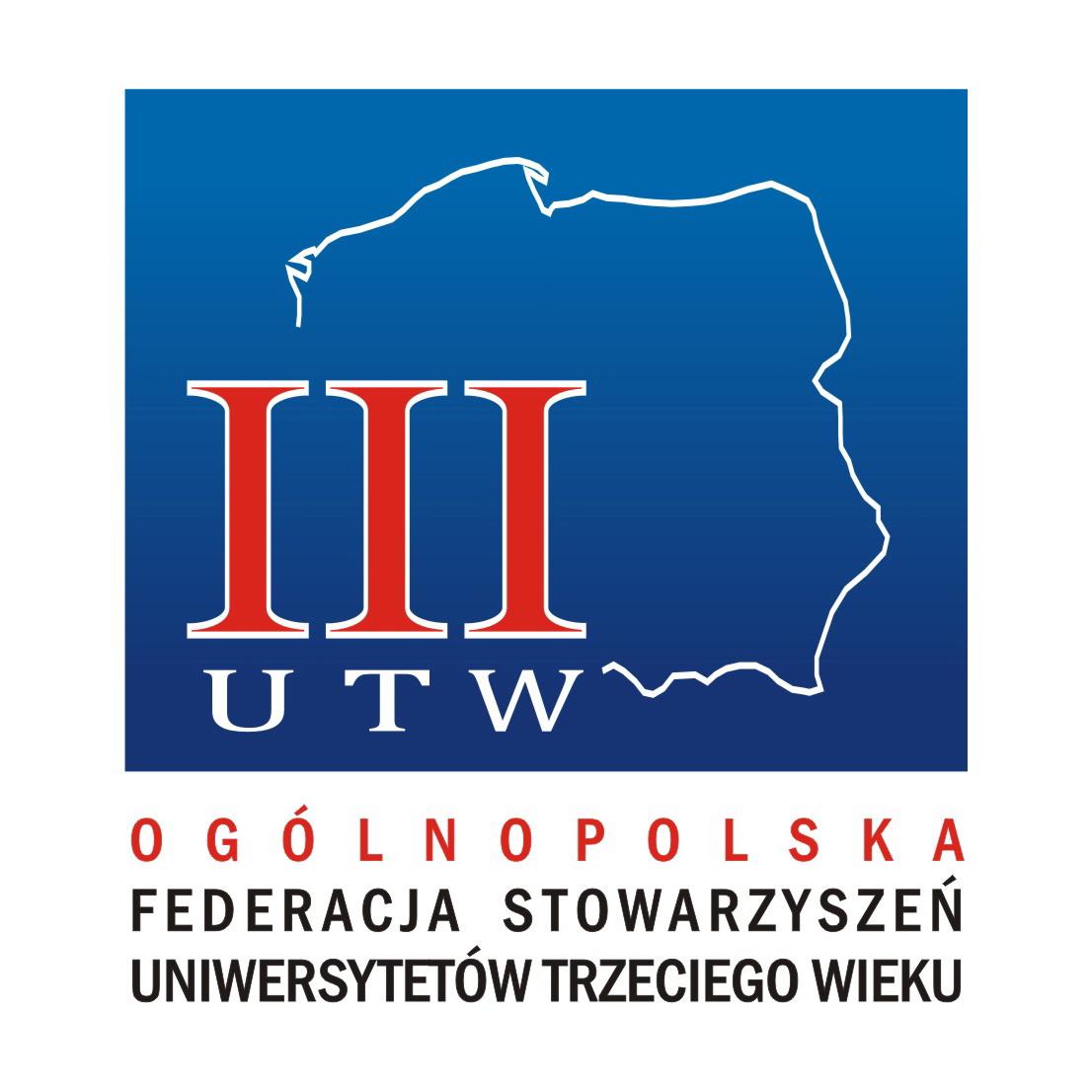 Federacja UTW