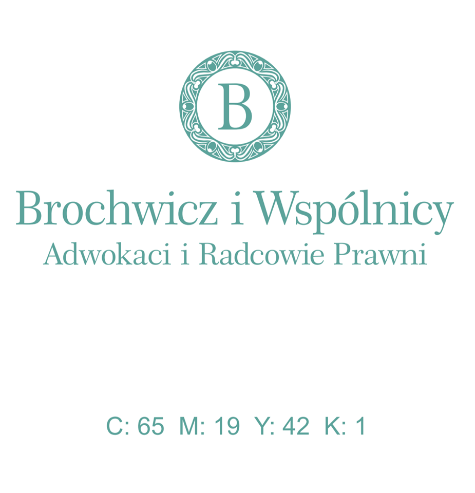 Brochwicz